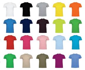 colores_camis