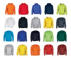 colores_sudas